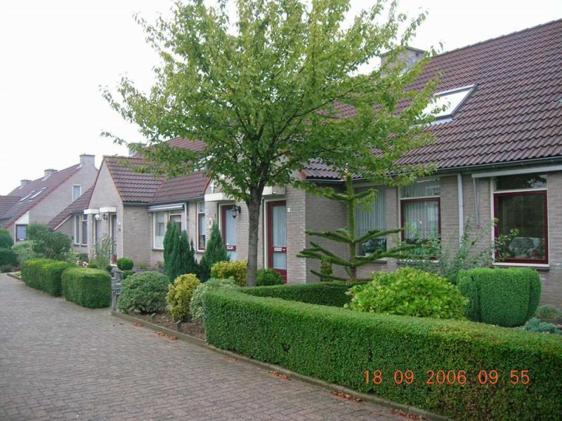 Sité neemt 66 woningen van Mooiland over